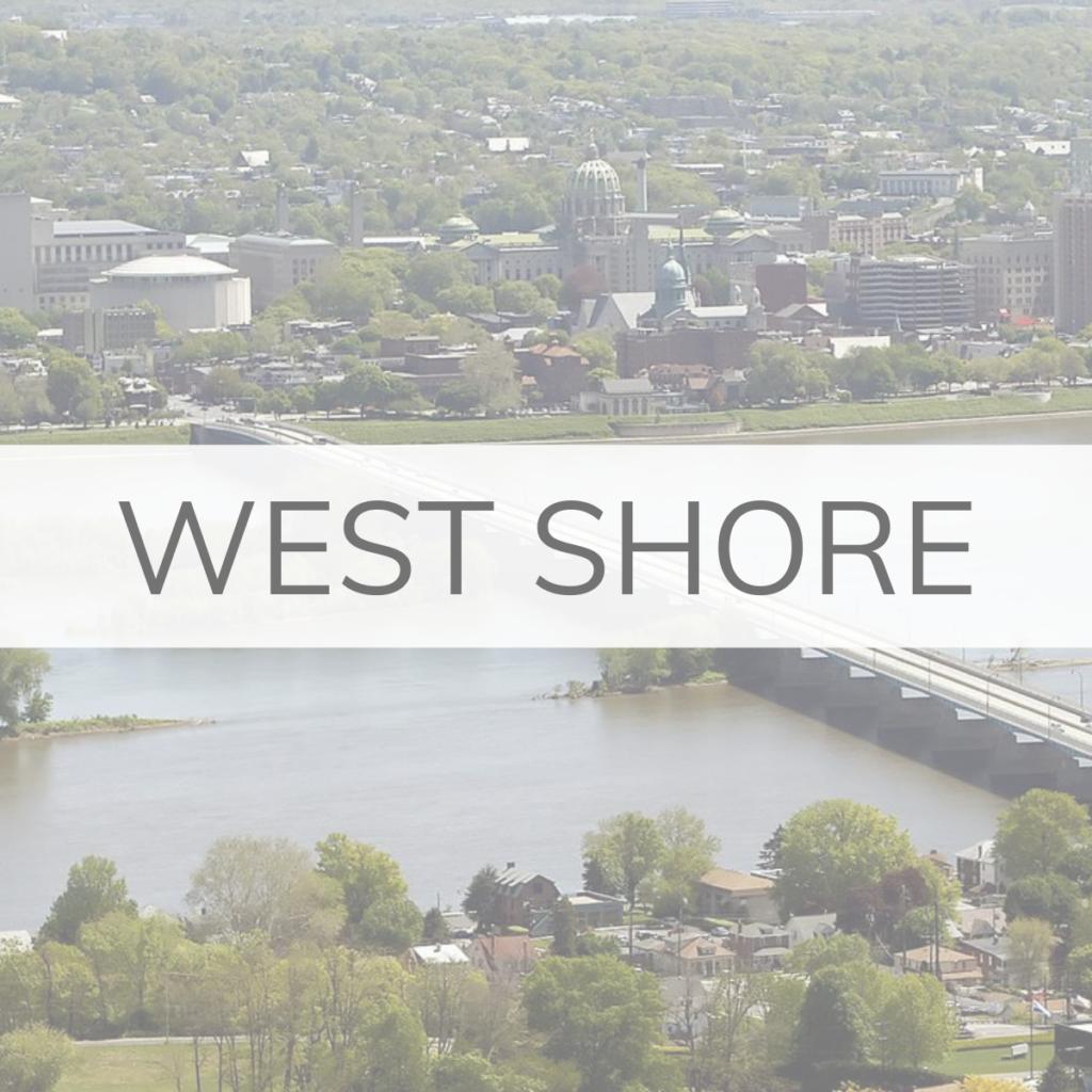 West Shore Wraps