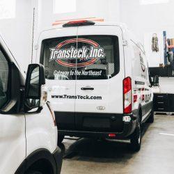 Transteck, Inc.