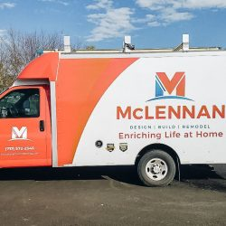 McLennan Contracting