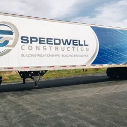 Speedwell Construction